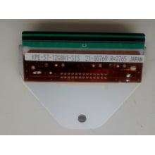 Printhead - Cabeça de Impressão para impressoras iita plus e iita max