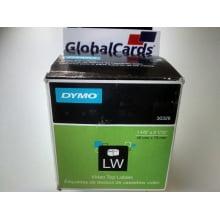 Etiqueta Térmica Ades. 46x79mm 1 col 30326 para DYMO LabelWriter LW450