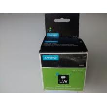 Impressora Térmica Label Writer 450 LATAM