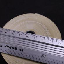 Bobina Térmica para Relógio de Ponto REP 57x100m