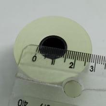 Bobina Térmica para Relógio de Ponto REP 57x 22m