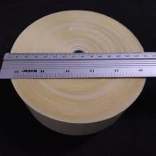 Bobina Térmica para Relógio de Ponto  57x300