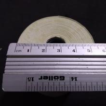 Bobina Térmica para Relógio de Ponto REP 57x 40m