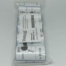 Datacard 569946-001 - Kit de Limpeza - Roletes
