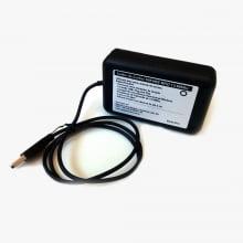 Leitor de Proximidade RFID 13,56Mhz cartão inteligente Ultralight, inteligente 1k, Inteligente 4k