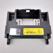 Printhead - Cabeça de Impressão Datacard SD260
