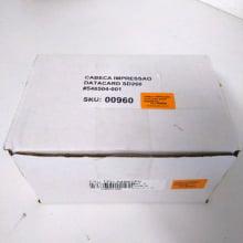 Printhead - Cabeça de Impressão Datacard SD260 - Globalcards Suprimentos