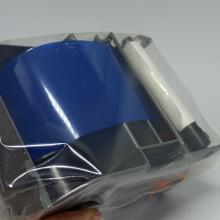 Ribbon Fargo 45432 C50 YMCKO Color 250 impressões