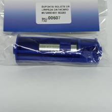 Suporte para Rolete de Limpeza Datacard 572880-001