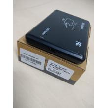 Leitor Chaveiro TAG RFID 125Khz EM4100 ID 8H10D