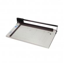 Refiladora de papel A4 Lassane 360L (un)