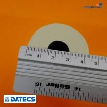 Bobina Térmica 111x22 para Impressoras Datecs Brasil