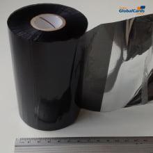 Ribbon TT Cera Preto 110x450